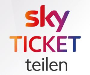 sky-ticket-teilen