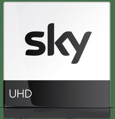 sky-uhd-angebot-logo