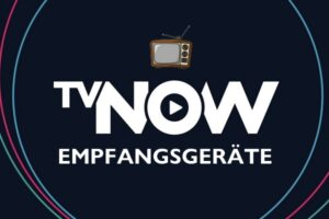 tvnow-empfang