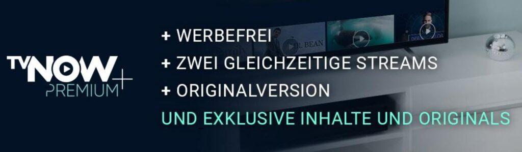 tvnow-premium-plus-angebot
