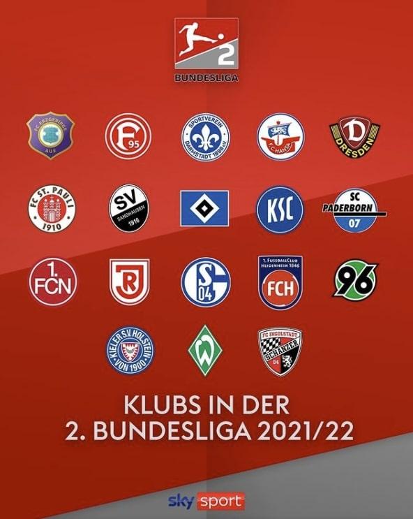 2-liga-clubs