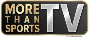 more-than-sports-tv-logo