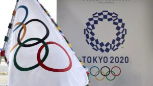 olympia-live-stream