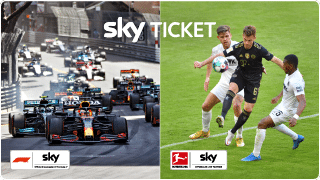 sky-angebote-supersport-ticket-angebot-neu