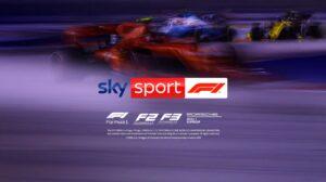 sky-sport-f1-sender