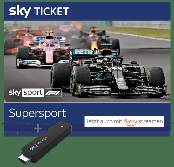 sky-ticket-supersport-angebot-tv-stick
