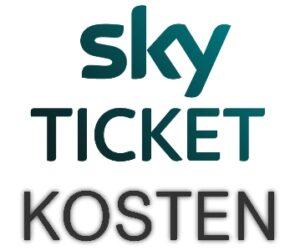 sky-ticket-kosten