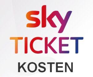 sky-ticket-kosten-logo