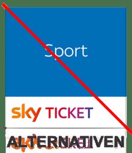 sky-ticket-sport-alternativen