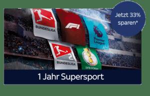 sky-ticket-supersport-jahresticket-angebot