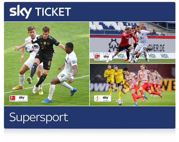 sky-ticket-supersport-logo-1