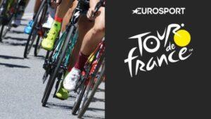 tour-de-france-live-dazn-eurosport-angebot