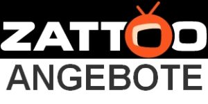 zattoo-angebote-logo-1