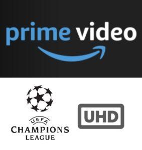 champions-league-uhd