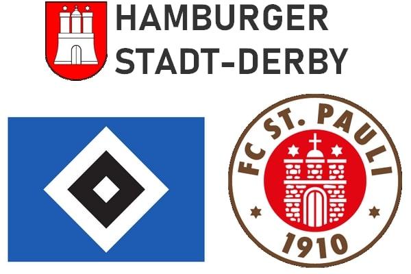 hamburg-derby-live
