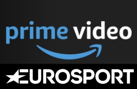 Prime Video Angebot Eurosport