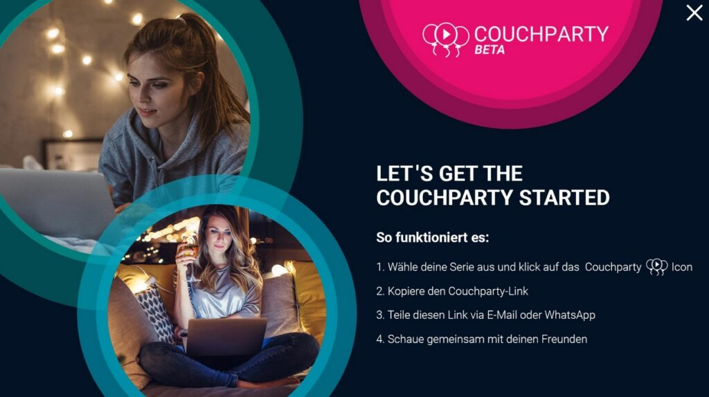 couchparty-tvnow