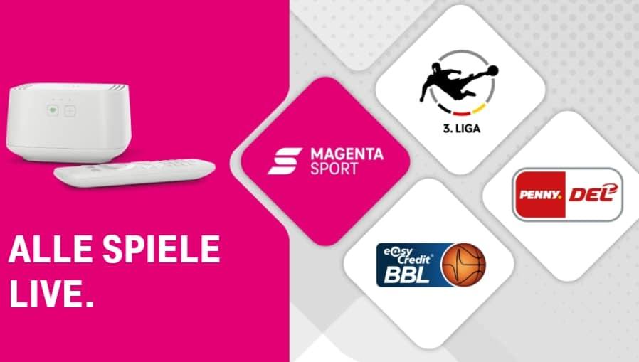 magenta-sport-fussball-streaming-angebote