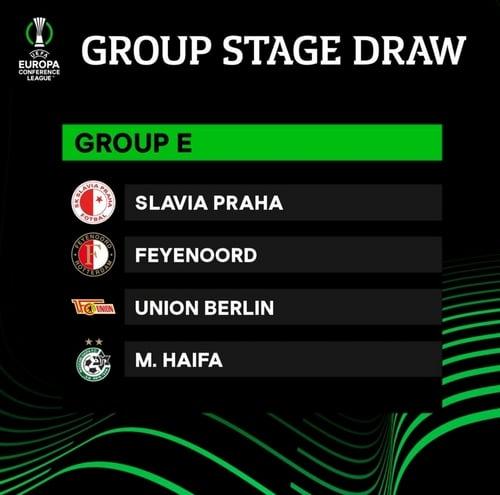 tvnow-conference-league-union
