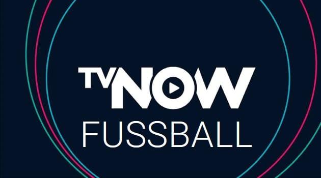 tvnow-fussball-angebote