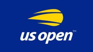 us-open-live