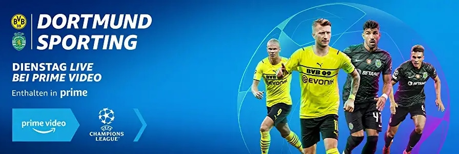 champions-league-prime-video-bvb-sporting