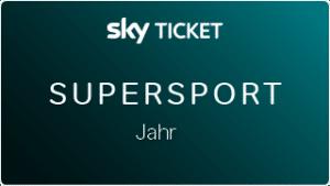 sky-ticket-sport-angebot-jahresticket