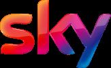Sky-logo-1.png