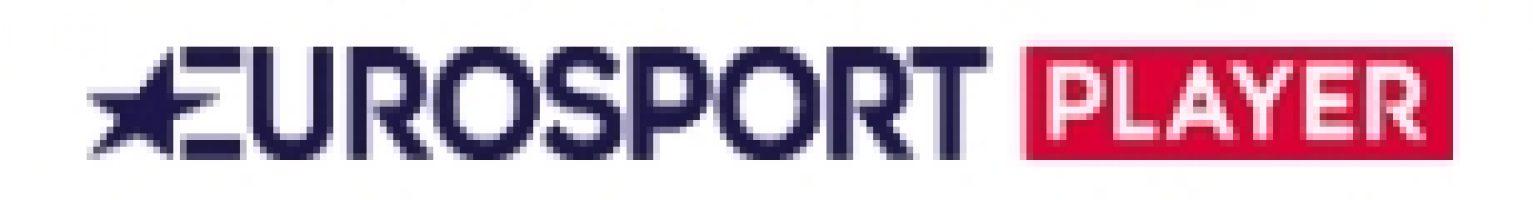 eurosport-player-stream-angebot