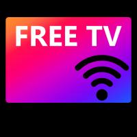 free-tv-fussball