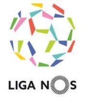 liga-nos-portugal-fussball-logo