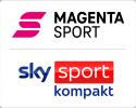 magenta-sport-sky-sport-kompakt-angebot