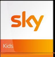 sky-angebote-kids-paket