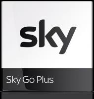 sky-angebote-sky-go-plus-angebot