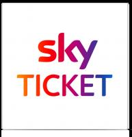 sky-angebote-sky-ticket