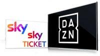 sky-dazn-vergleich-logo