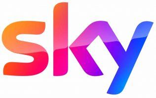 sky-logo