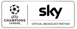 sky-ticket-champions-league-logo