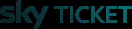 sky-ticket-logo-gross