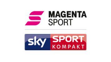telekom-magentatv-magenta-sport-streaming-angebot