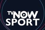 tvnow-sport